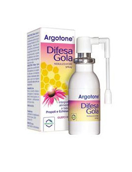 930870050-argotone-difesa-gola-spray20ml