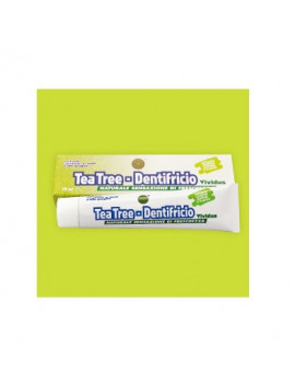 907162301-tea-tree-dentifricio-75ml