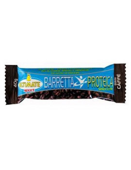 971264167-ultimate-barr-prot-caffe-40g