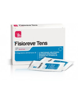 933932446-fisioreve-tens-14bust