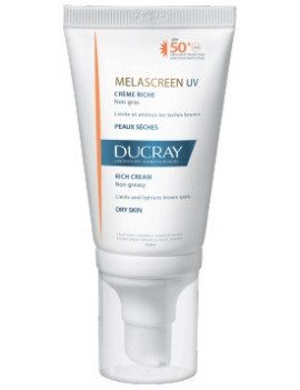 926642442-melascreen-uv-ric-40ml-ducray