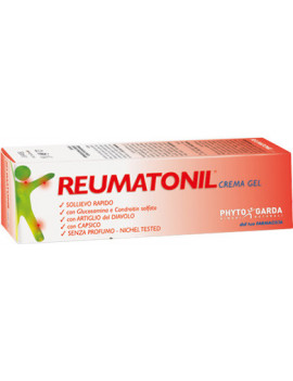 925814257-reumatonil-crema-gel-50ml