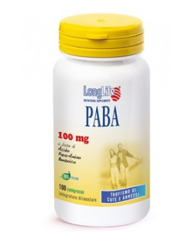 908919261-longlife-paba-100-100cpr