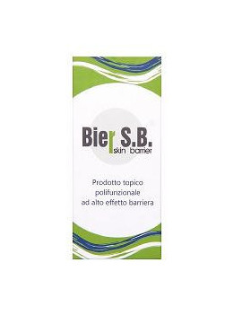 924948868-bier-sb-skin-barrier-50ml