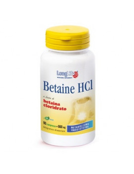 933015063-longlife-betaine-hcl-90cpr