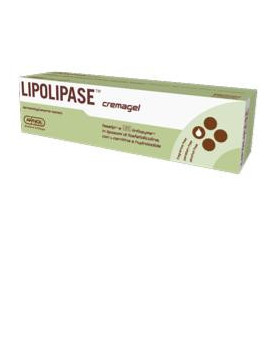 934417445-lipolipase-cremagel-150ml