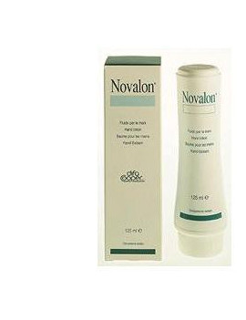 908872690-novalon-fluido-mani-125ml