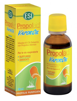 939460604-propolaid-vaporoil-30ml