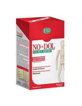 926246024-no-dol-16-pocket-drink-20ml