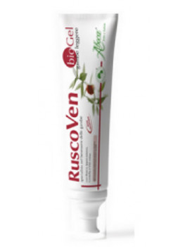 925774388-ruscoven-biogel-100ml