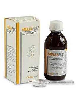 911053142-melliflu-150ml