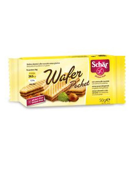912323577-schar-wafer-pocket-nocc-50g
