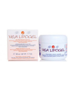 901542237-vea-lipogel-idrat-prot-50ml