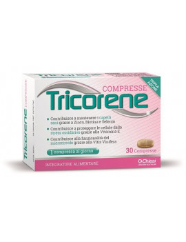 939680690-tricorene-30cpr