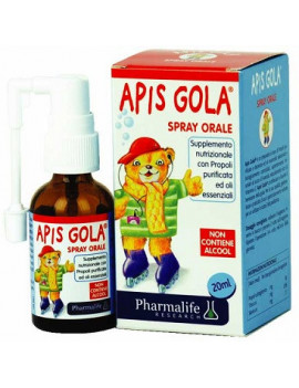 900182775-apis-gola-spray-20ml