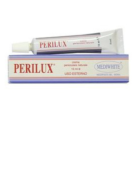 901482366-perilux-cr-perioculare-15ml
