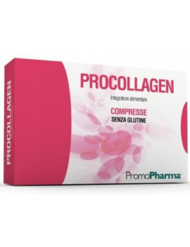 934847284-procollagen-30cpr