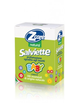 926235449-zcare-natural-baby-salv-10pz