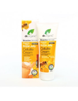 921086928-dr-organic-jelly-cellulite