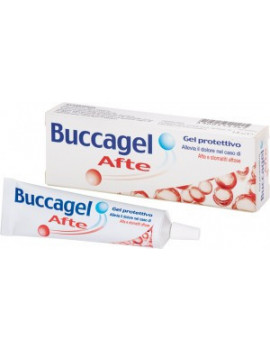 900145362-buccagel-gel-15ml