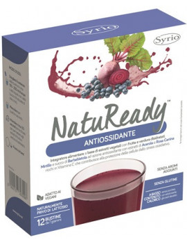 939141329-natuready-antiossidante-12bust