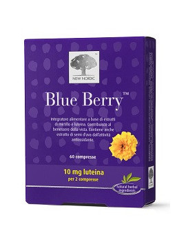 905360347-blue-berry-60cpr