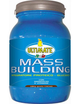 912163007-ultimate-mass-building-cacao