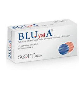 935800209-bluyal-a-15fl-monodose-0-30ml