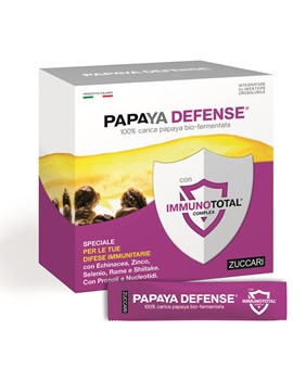 973499813-papaya-defense-30stick