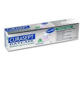 923427165-curasept-daycare-dentif-men-ft