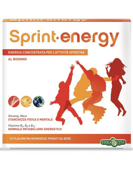 970984264-sprint-energy-10flx12ml