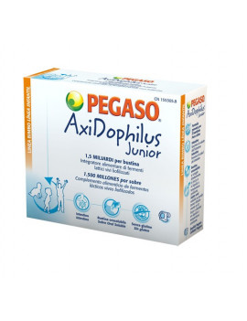927134647-axidophilus-junior-40bust