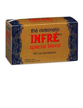 909360063-the-infre-20filt-30g