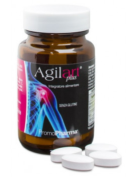 934784428-agilart-plus-30cpr