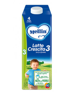 971103460-mellin-latte-crescita-3-1000ml