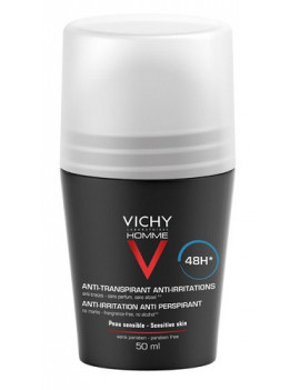 912518483-vichy-homme-deo-roll-on-ps50ml