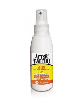 926823131-aftertattoo-sun-spr-solare-75m