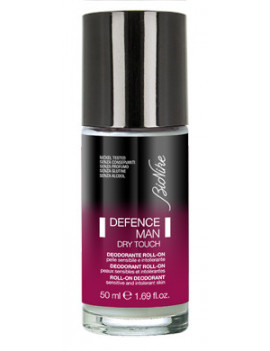 930615303-defence-man-deo-roll-on-50ml