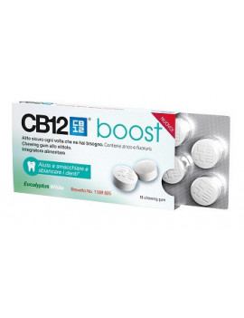 971389919-cb12-boost-eucal-white-10chew