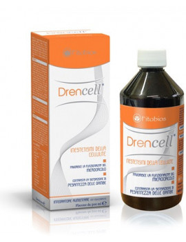 934981248-drencell-500ml