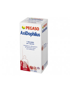 921825473-axidophilus-60cps