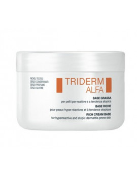 931975585-triderm-alfa-base-grassa-450ml