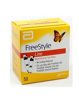 922315306-freestyle-lite-glicemia-50str