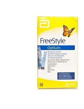 924961372-freestyle-optium-test-strips50