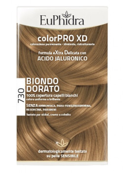 936048141-euphidra-colorpro-xd730-bio-do