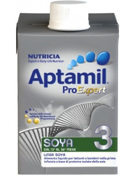 926423789-aptamil-3-soya-crescita-500ml