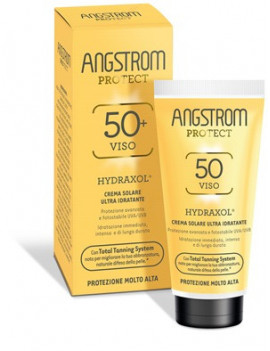 971485925-angstrom-prot-crema-sol-spf50-