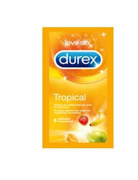 912380209-durex-tropical-easy-on-6pz