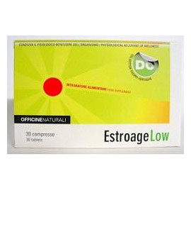 935958607-estroage-low-30cpr-500mg