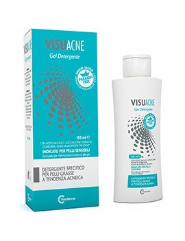 926826088-visuacne-gel-detergente-150ml